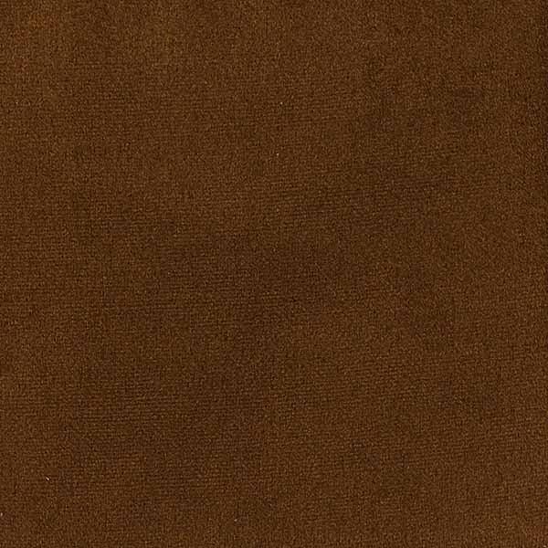 1031B Leather