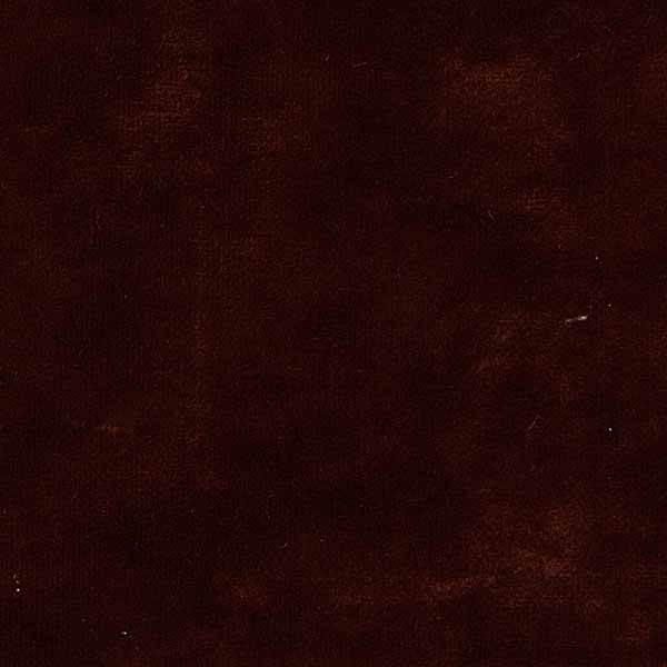1054B Merlot