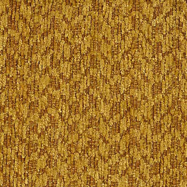 2034B Wheat