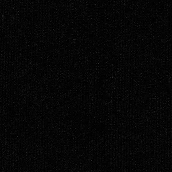 2040B Black