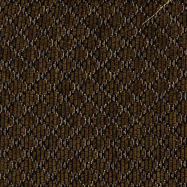2045B Olive