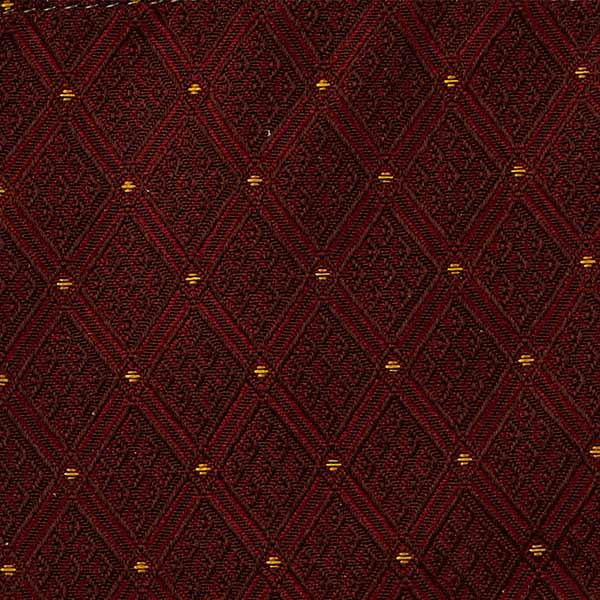 4015B Crimson