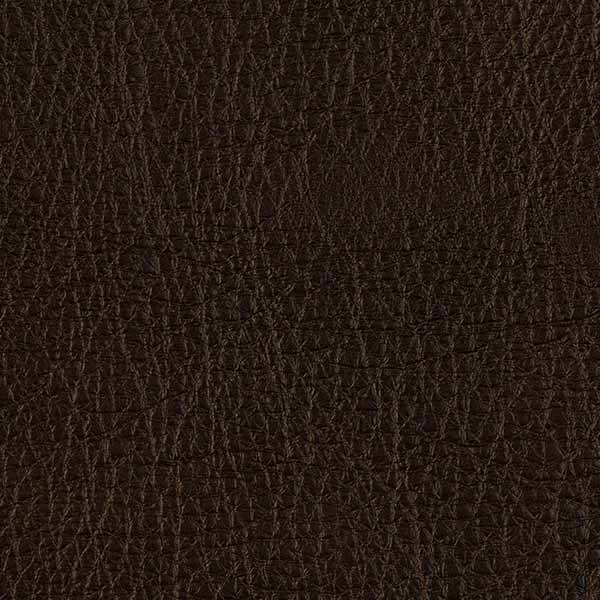 Chesterfield Premium Leather Mahogany