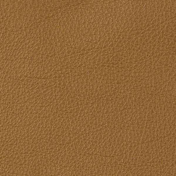 Chesterfield Premium Leather Mushroom