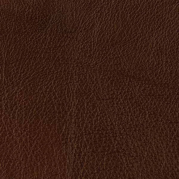 Chesterfield Premium Leather Pecan