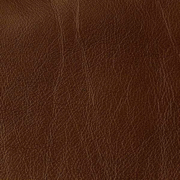 Chesterfield Premium Leather Tan