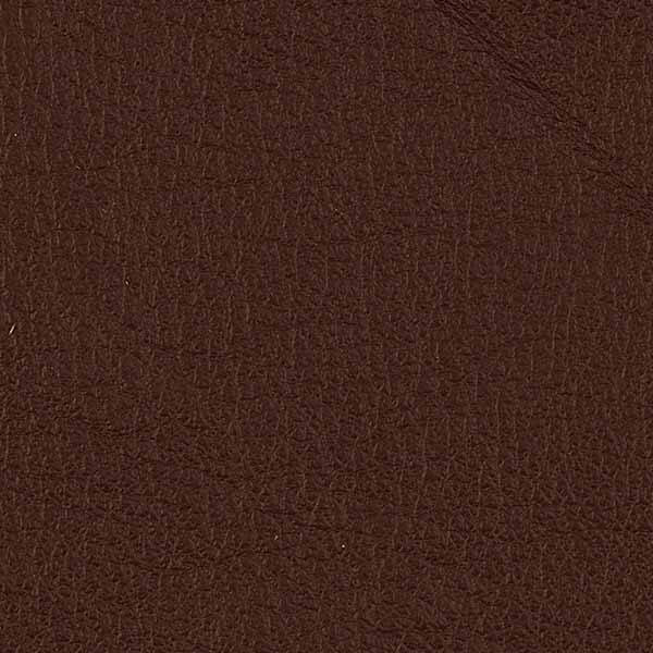 Tango Premium Leather Burgundy