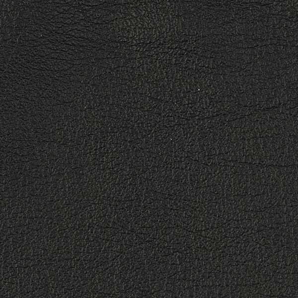 Tango Premium Leather Tapestry